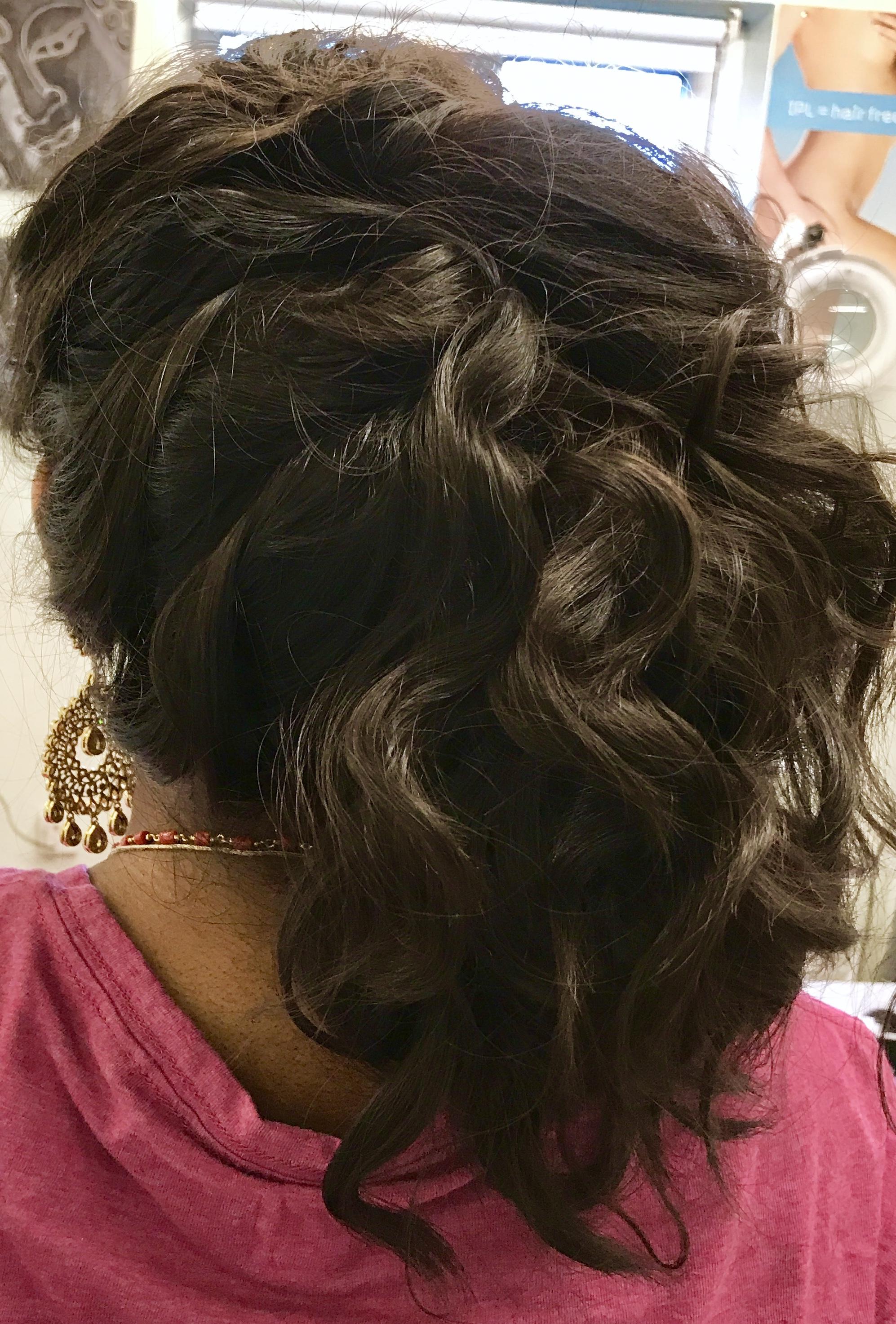hair-pic14