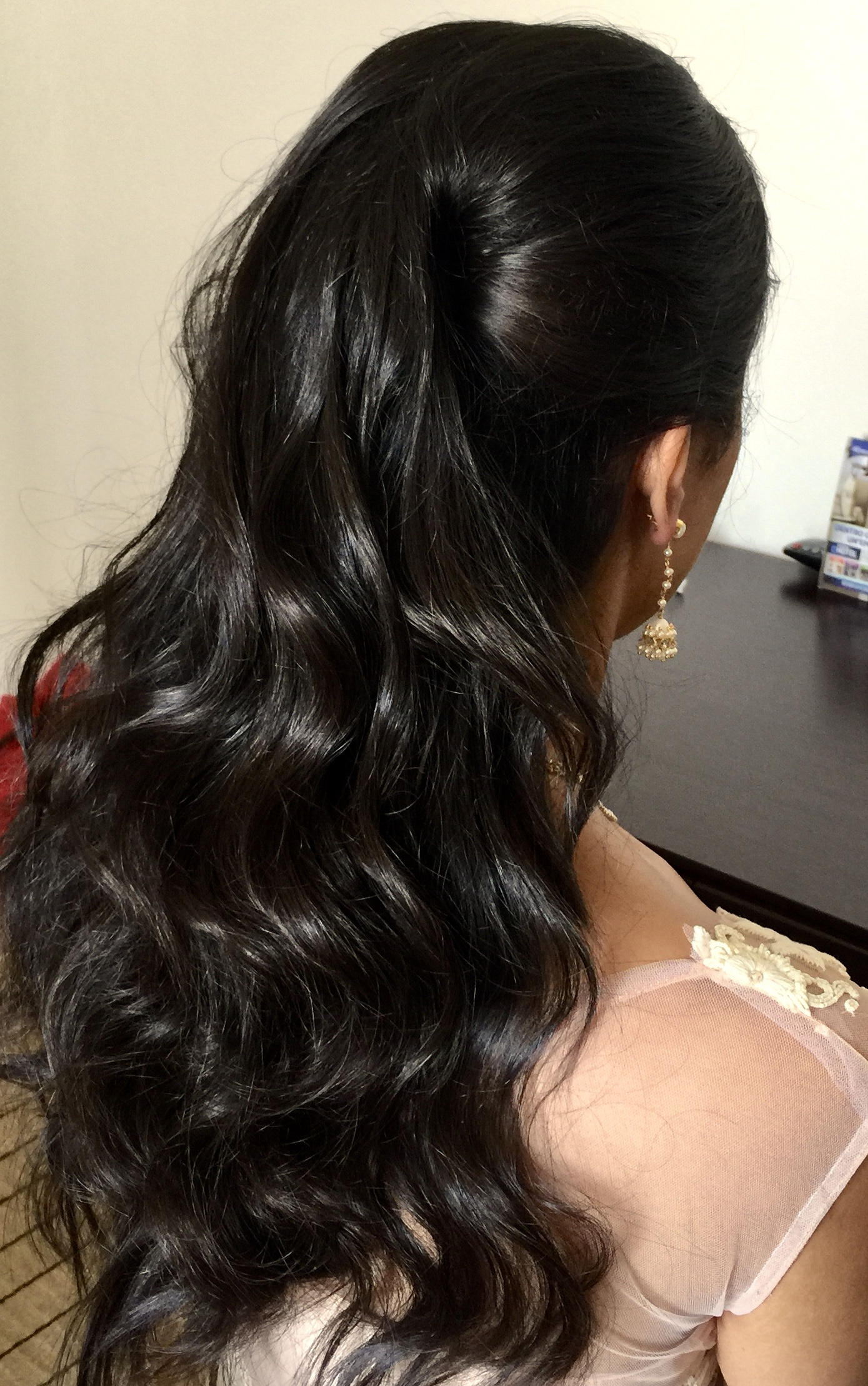 hair-pic18