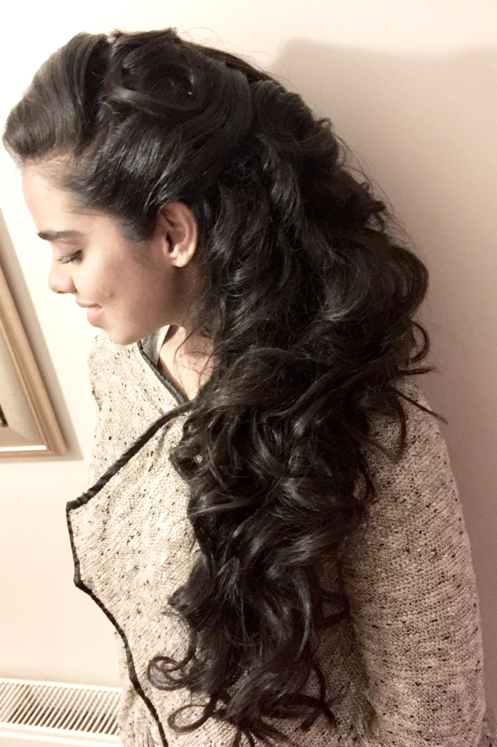 hair-pic20