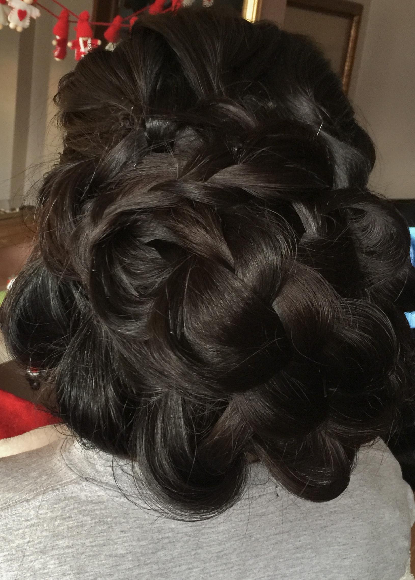 hair-pic22