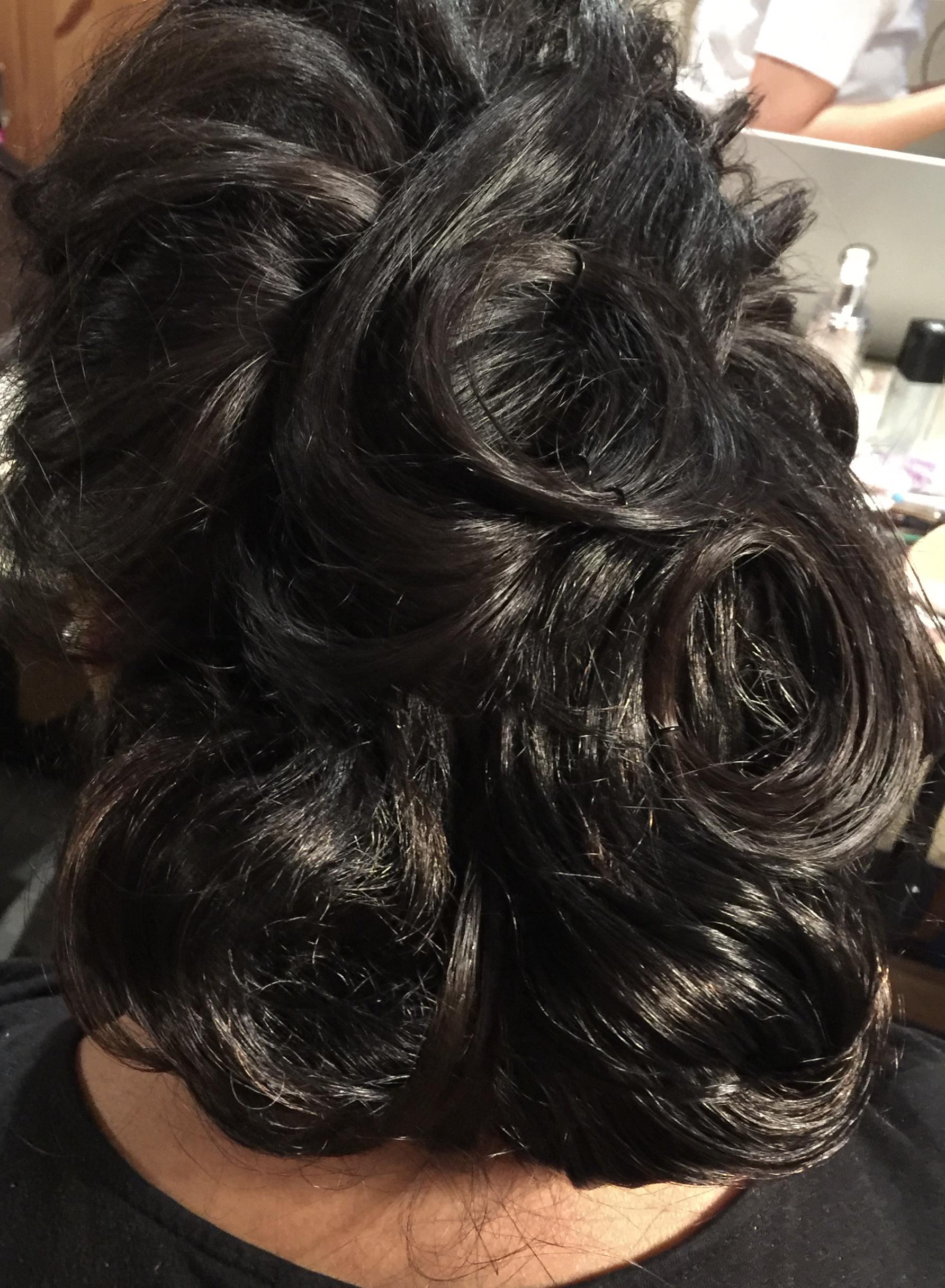 hair-pic24