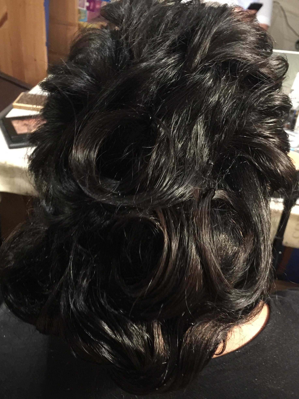 hair-pic25