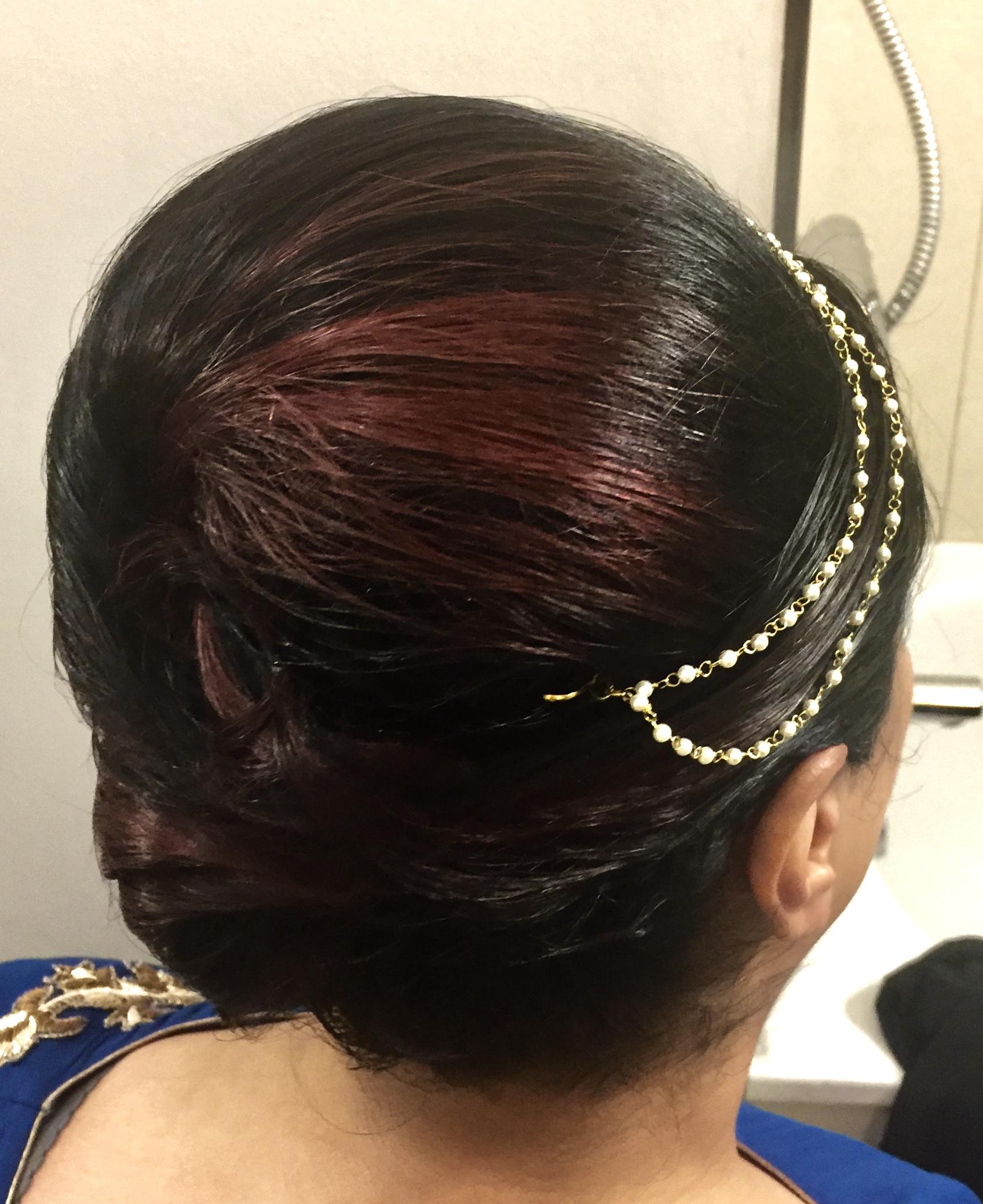 hair-pic28