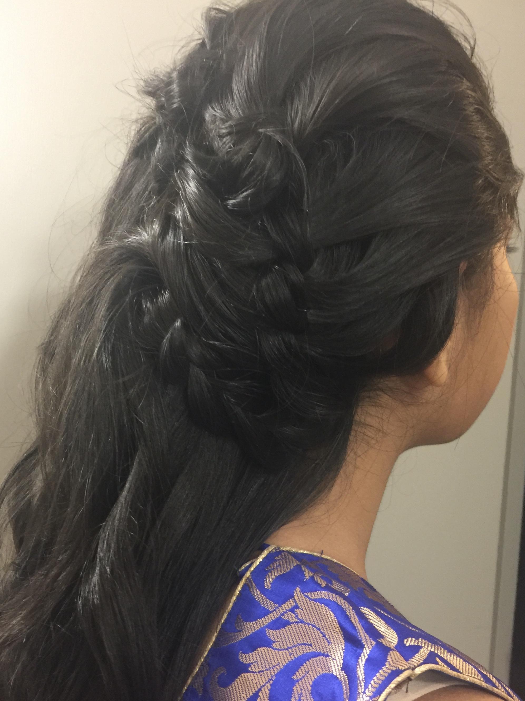 hair-pic29