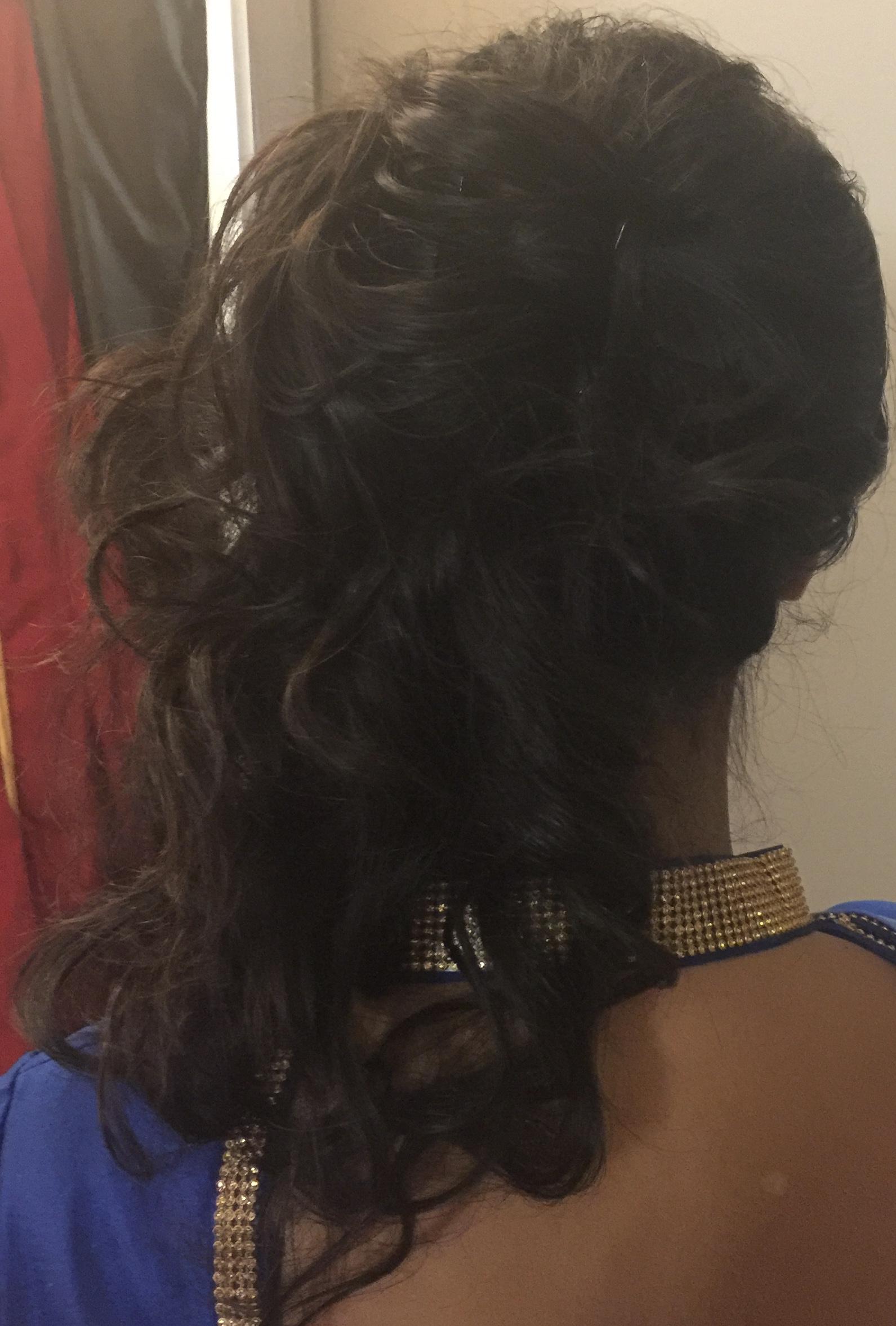 hair-pic34