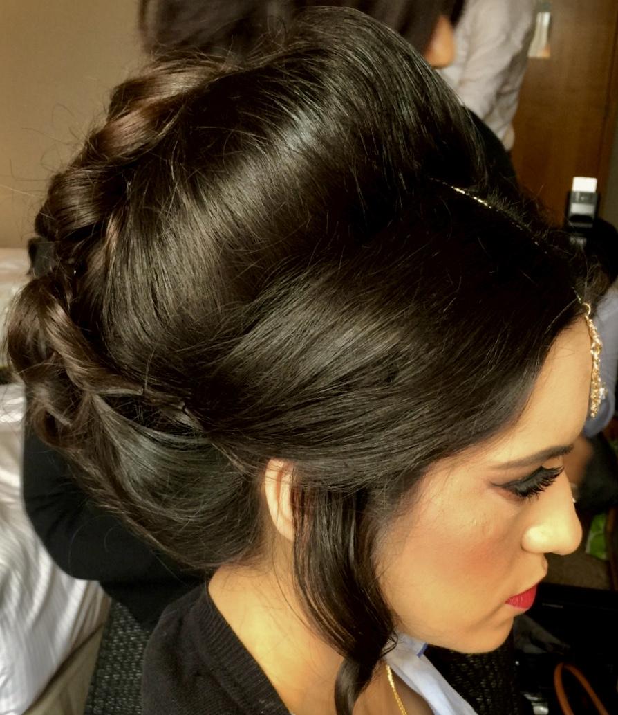 hair-pic35
