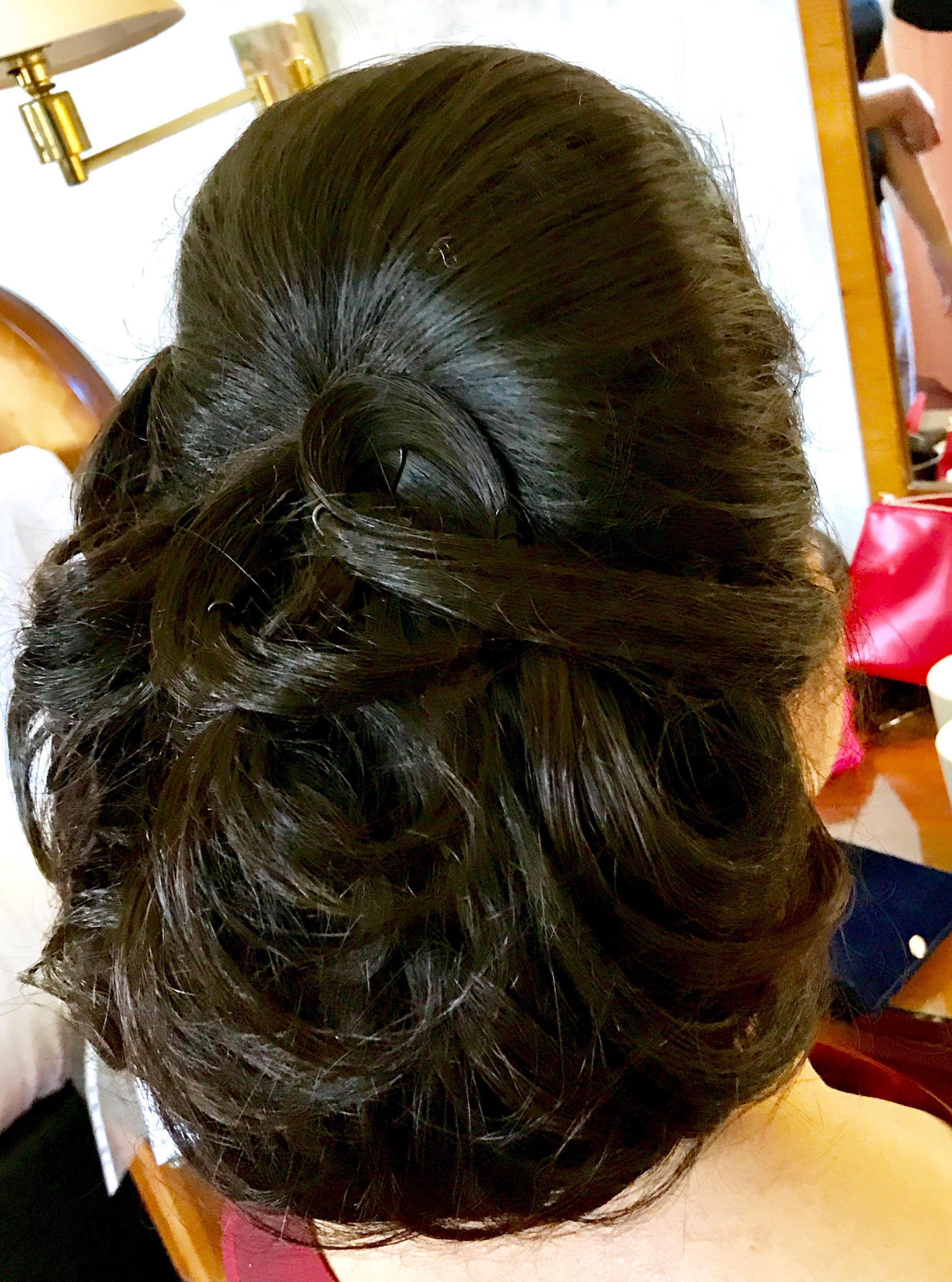 hair-pic4