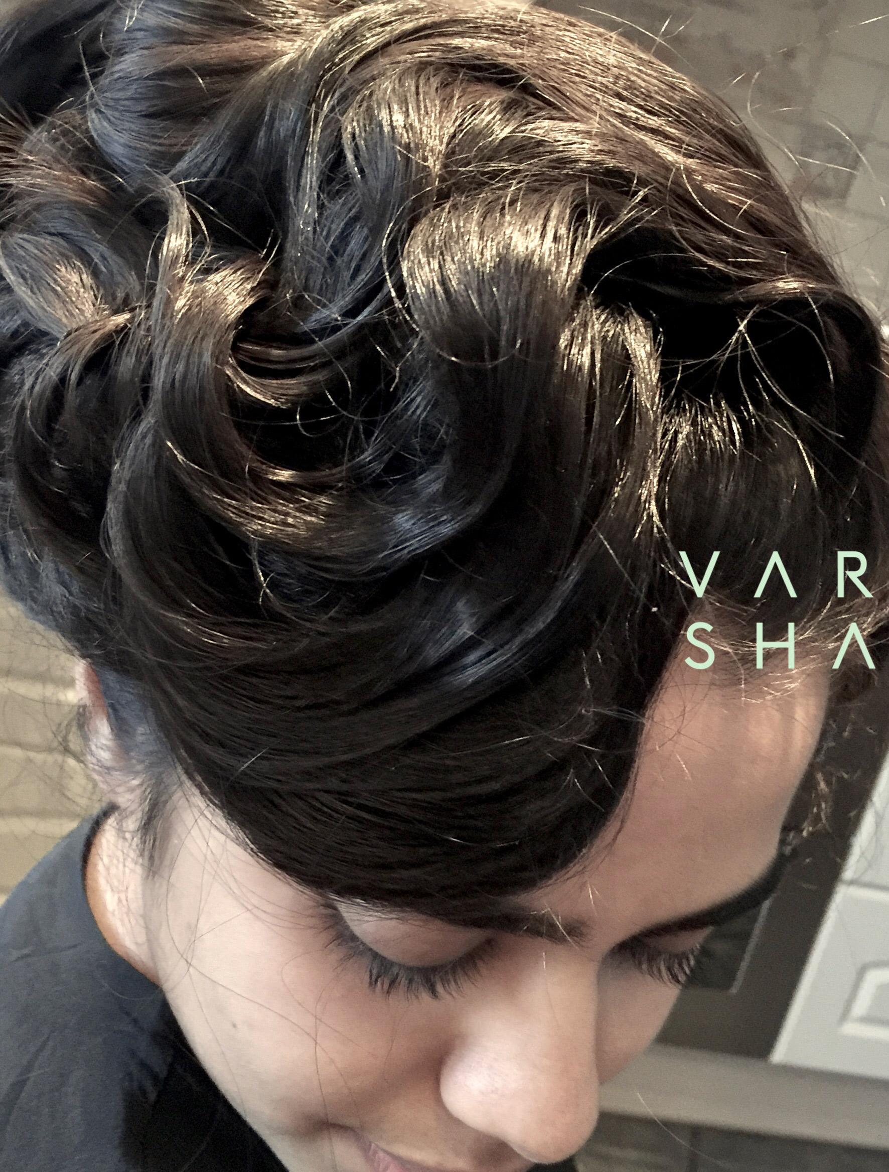 hair-pic42