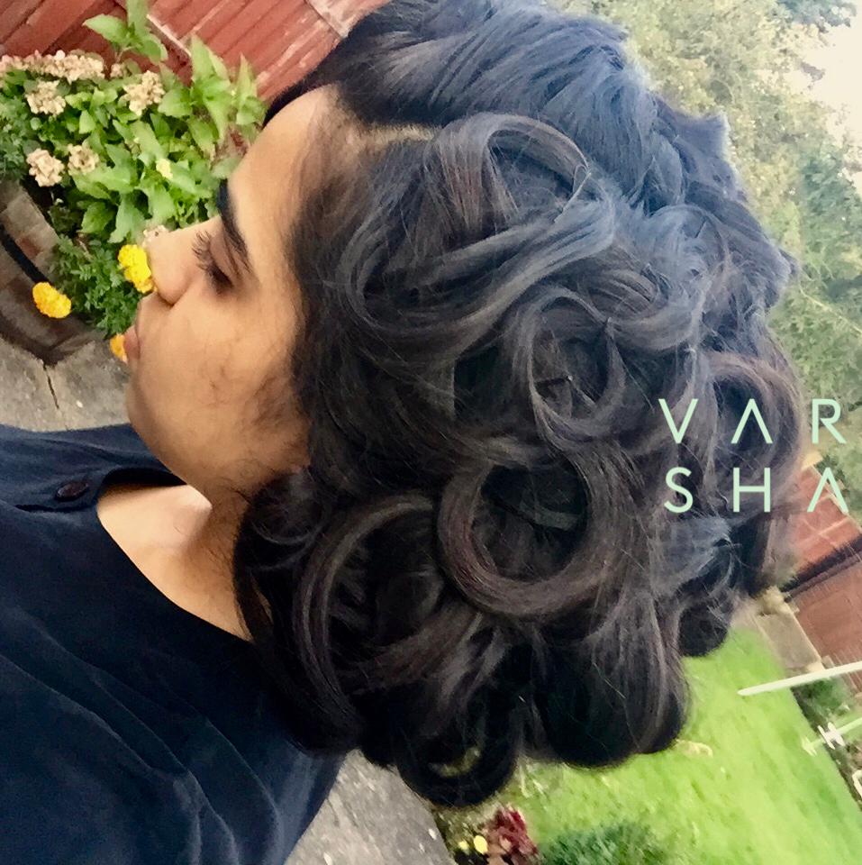 hair-pic43