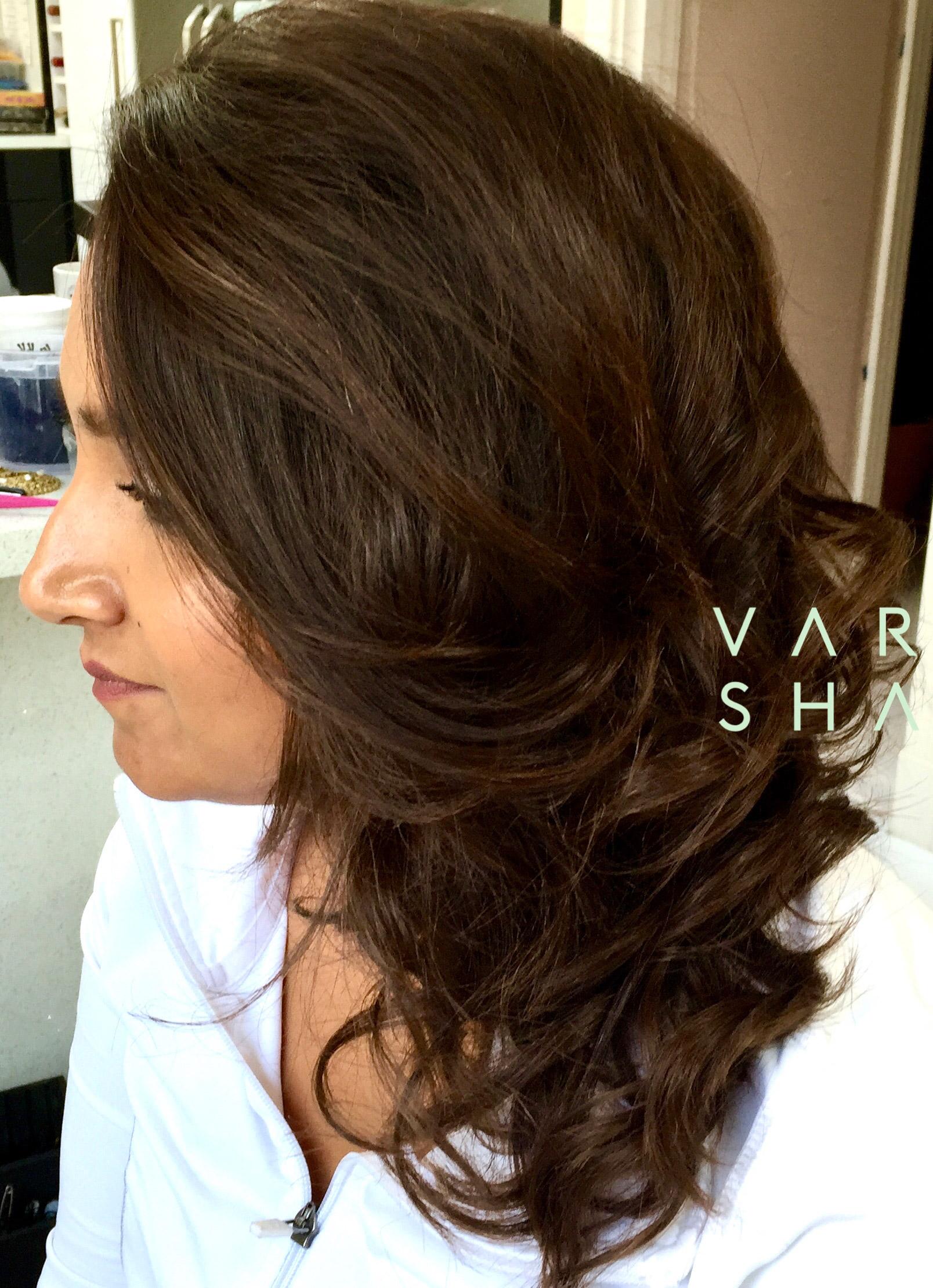 hair-pic45