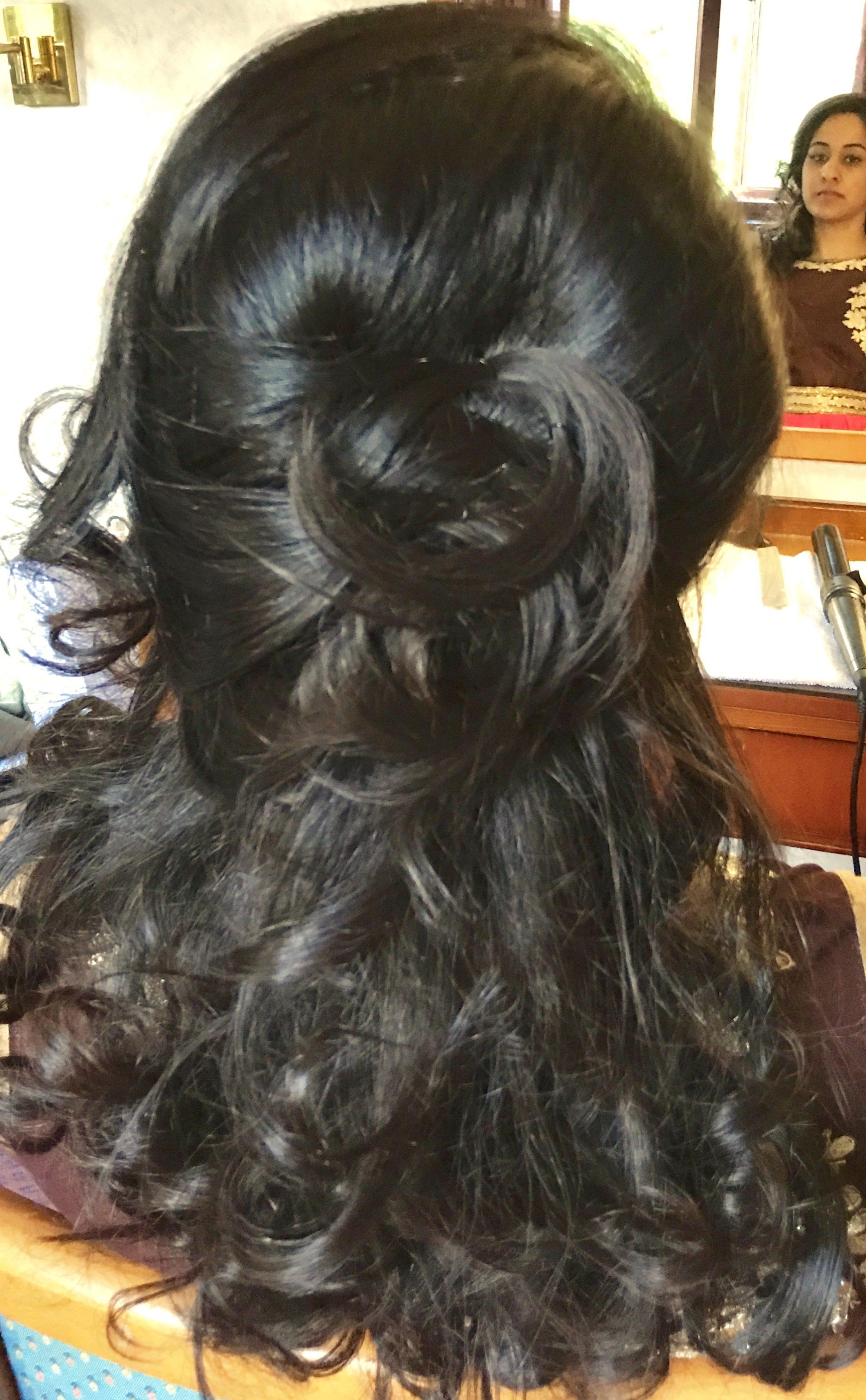hair-pic5
