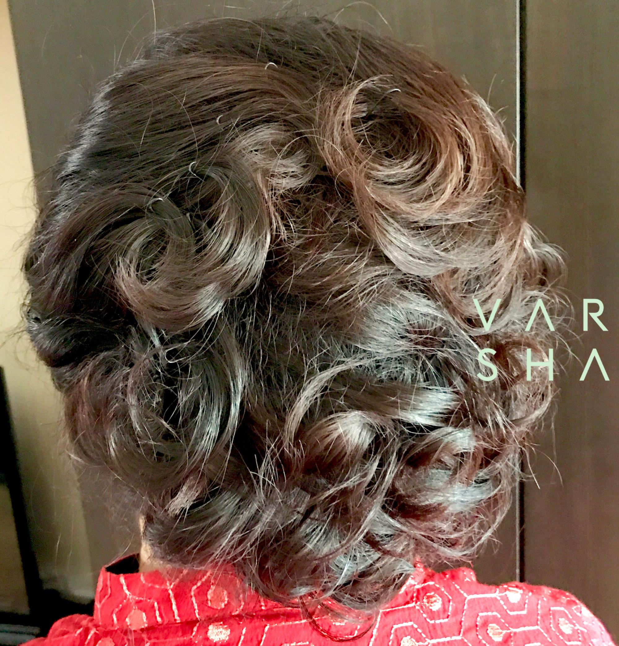 hair-pic50