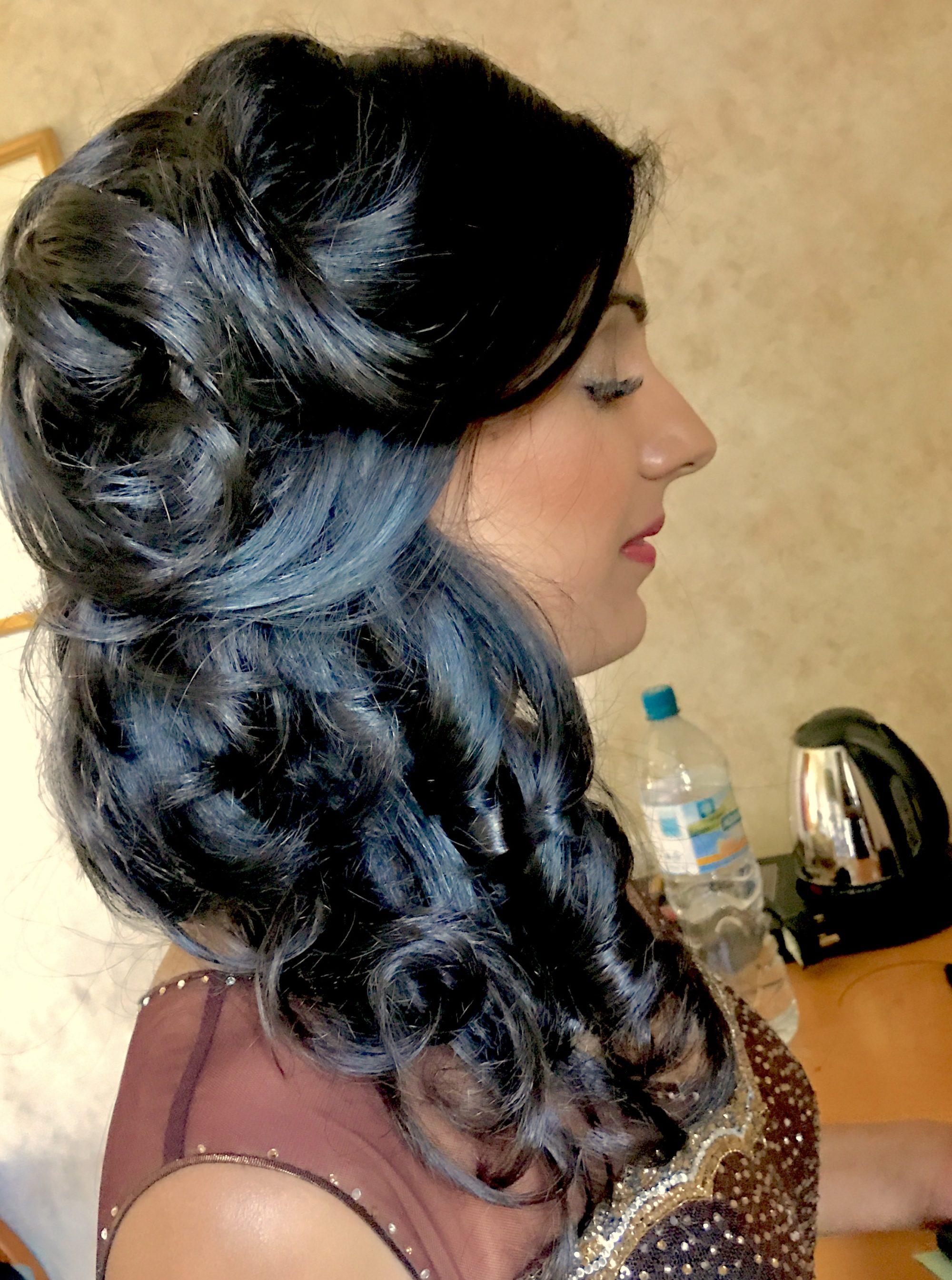 hair-pic6