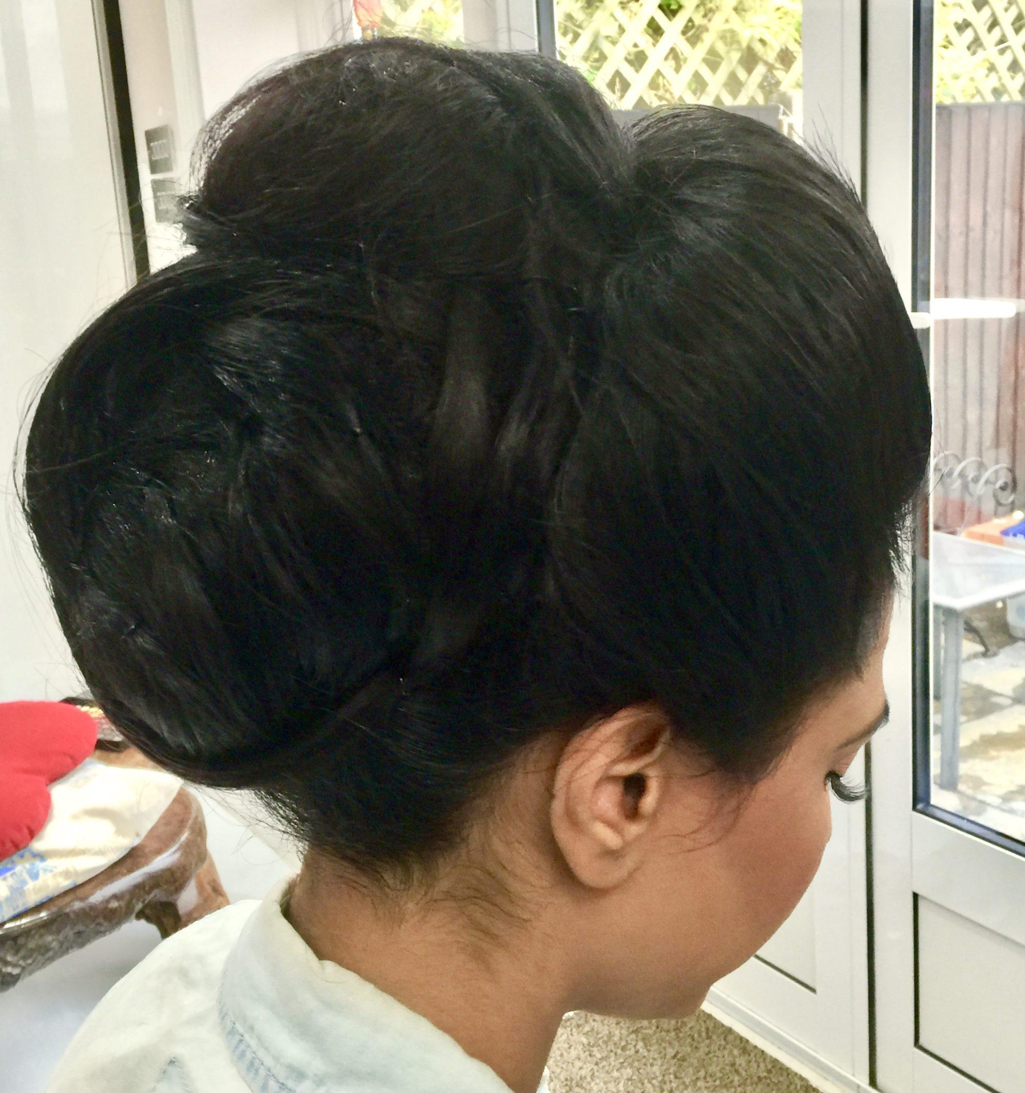 hair-pic8