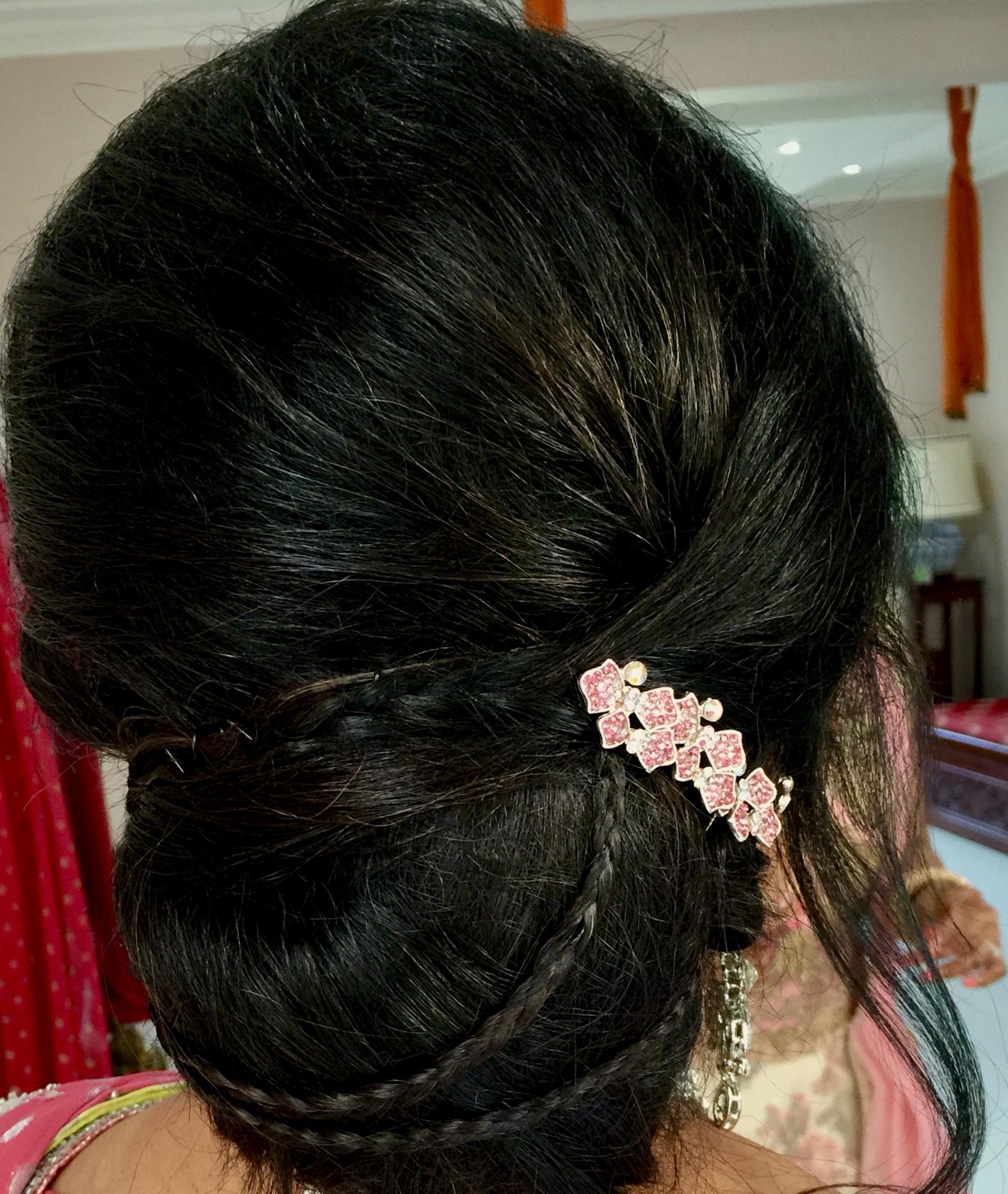 hair-pic9
