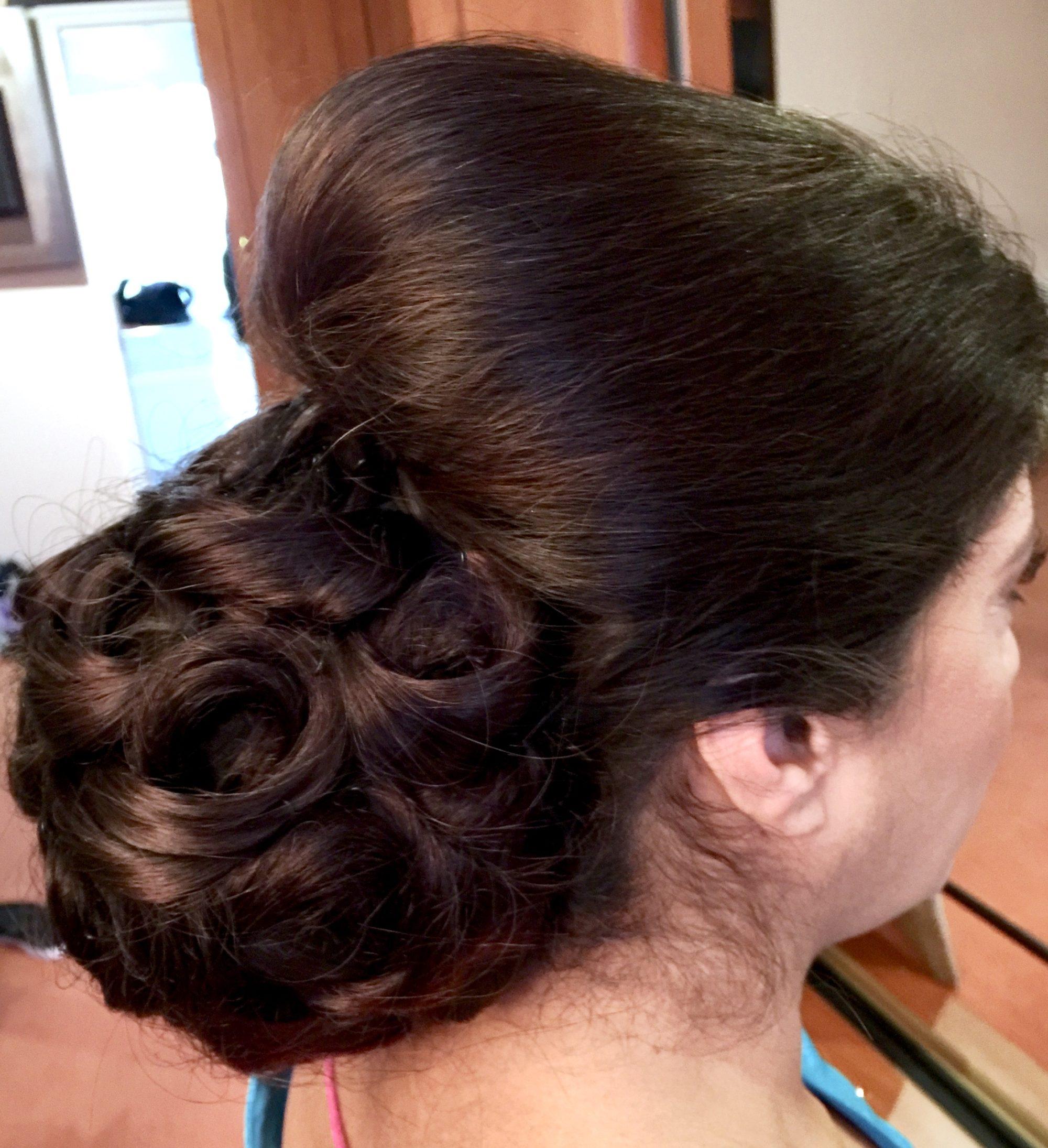 hair-pic1