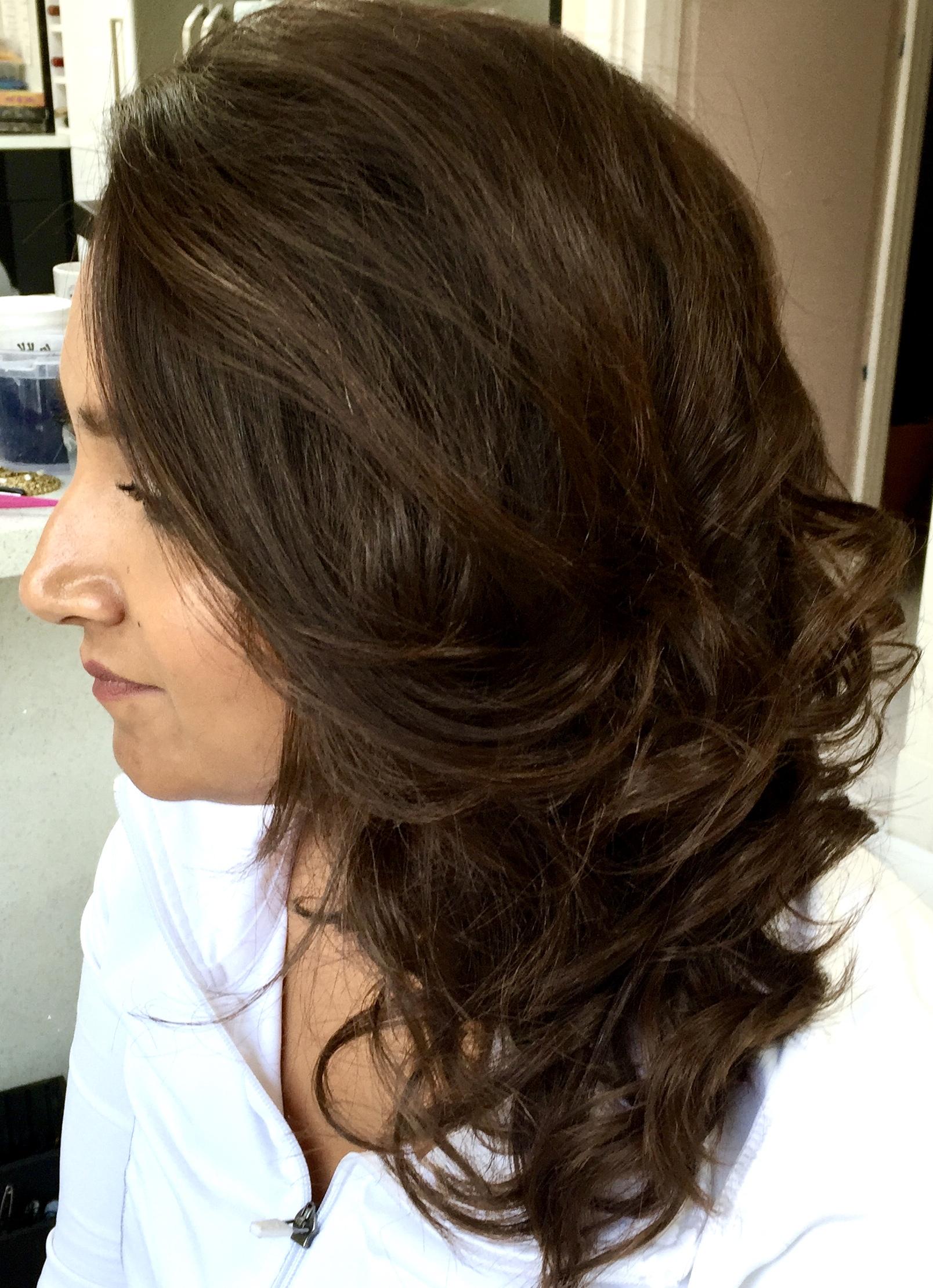 hair-pic10