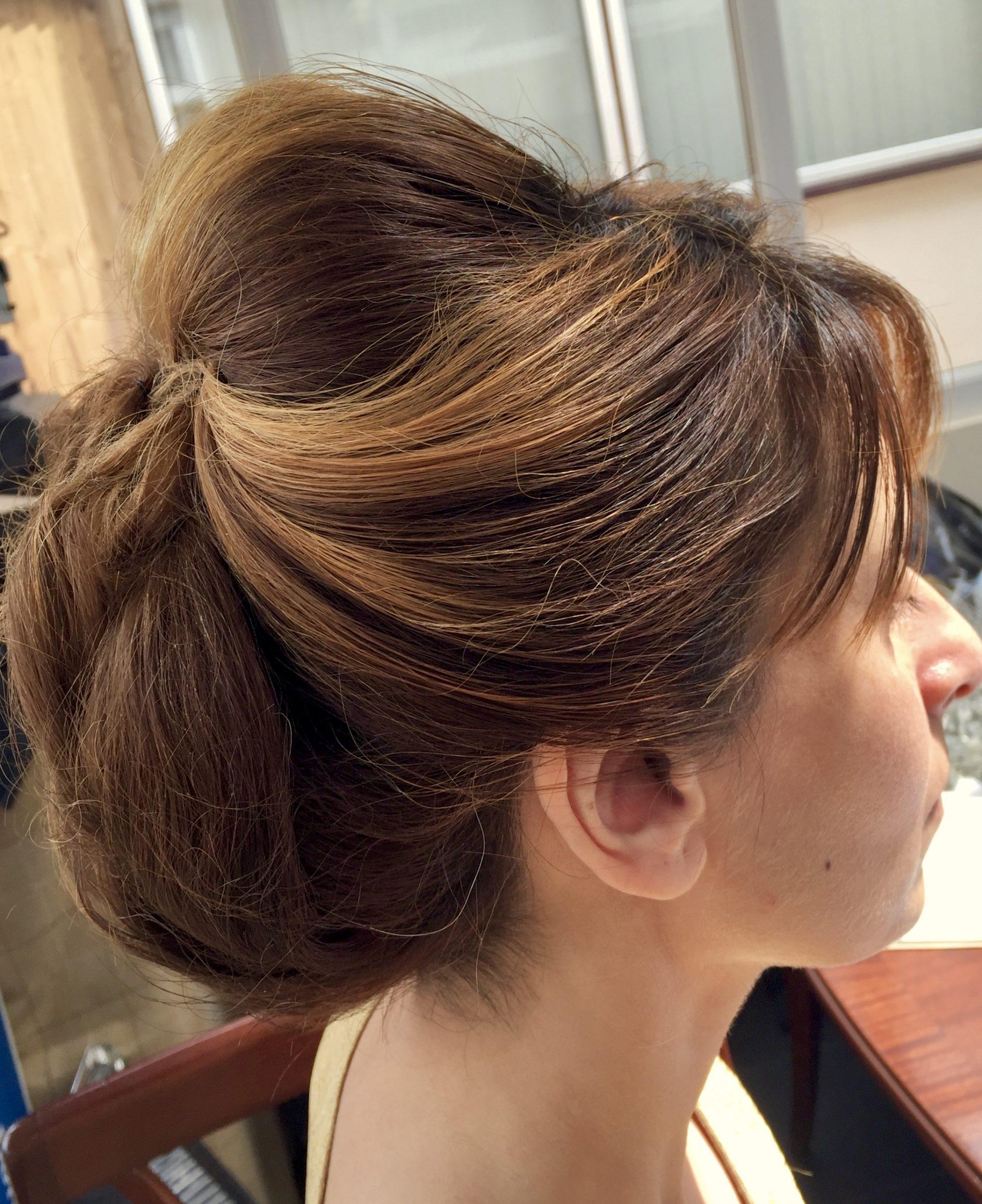 hair-pic11