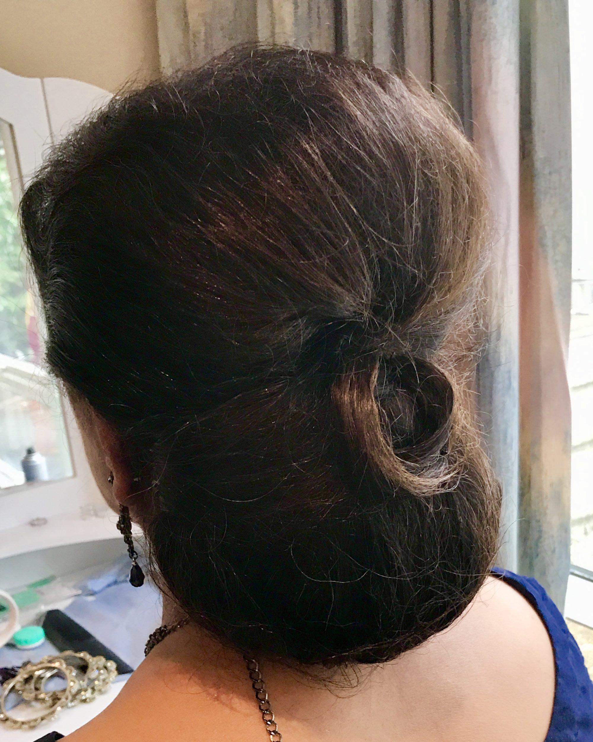 hair-pic13