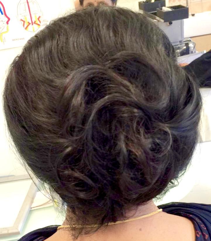 hair-pic17