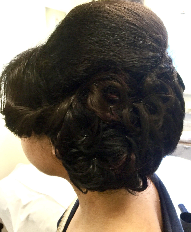 hair-pic2