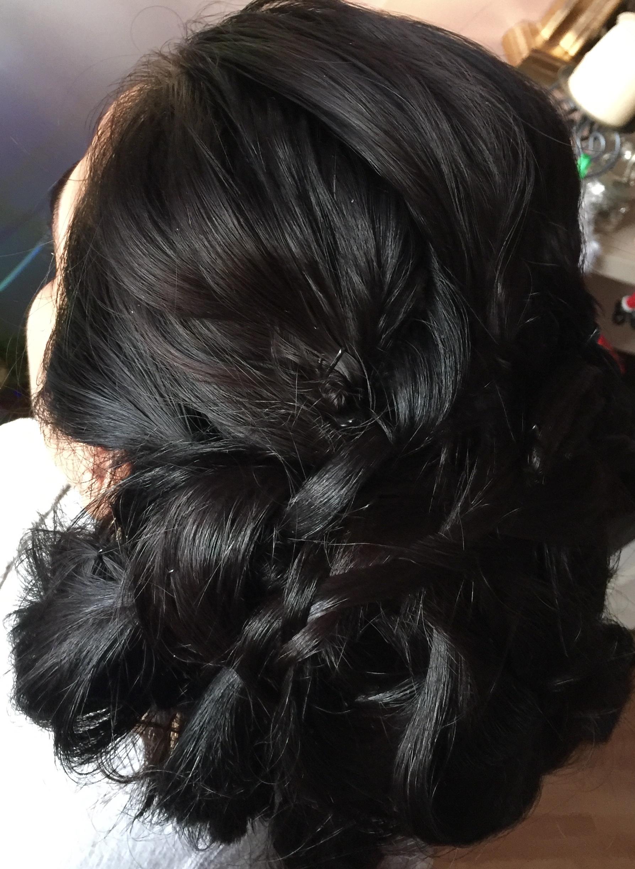 hair-pic23