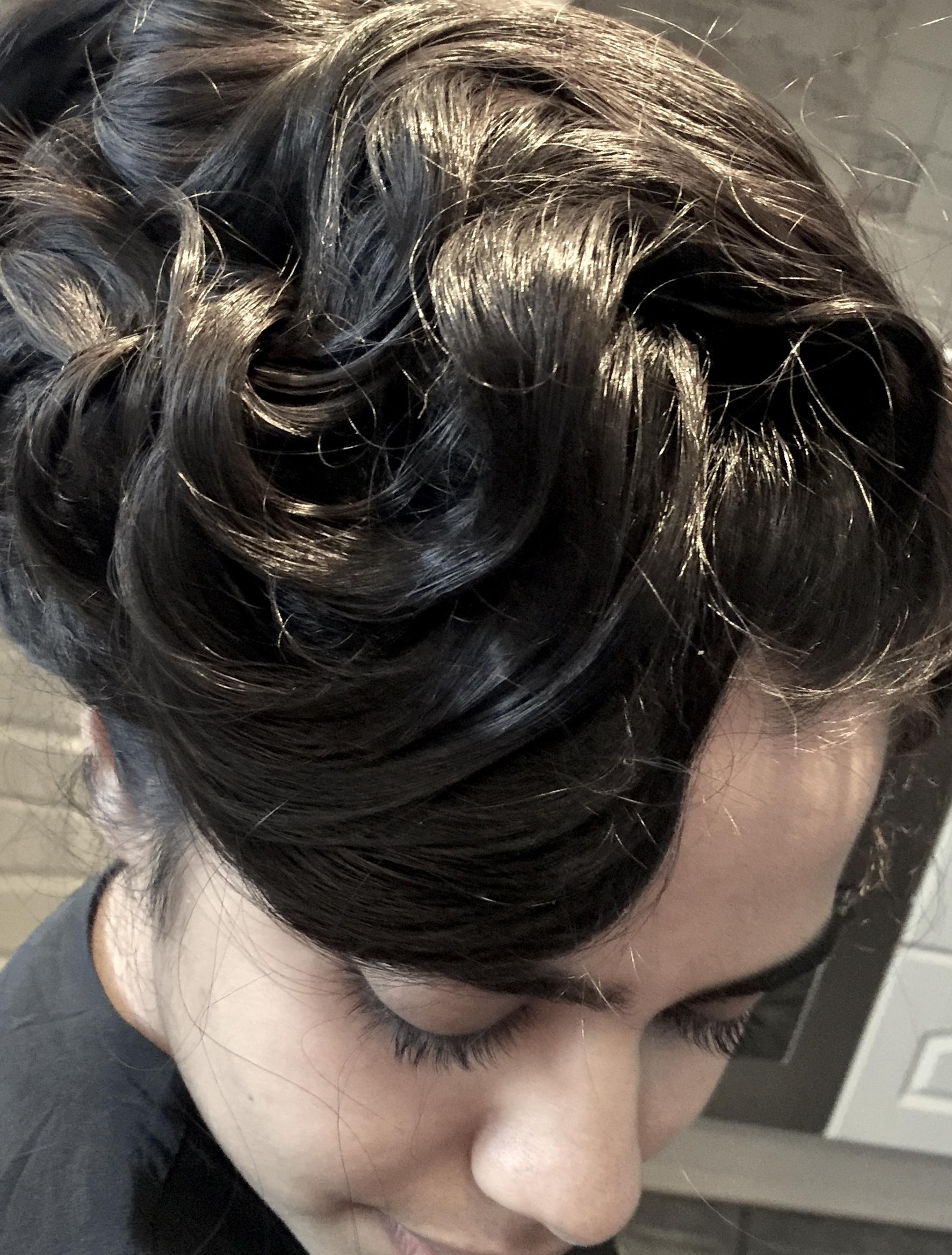 hair-pic26