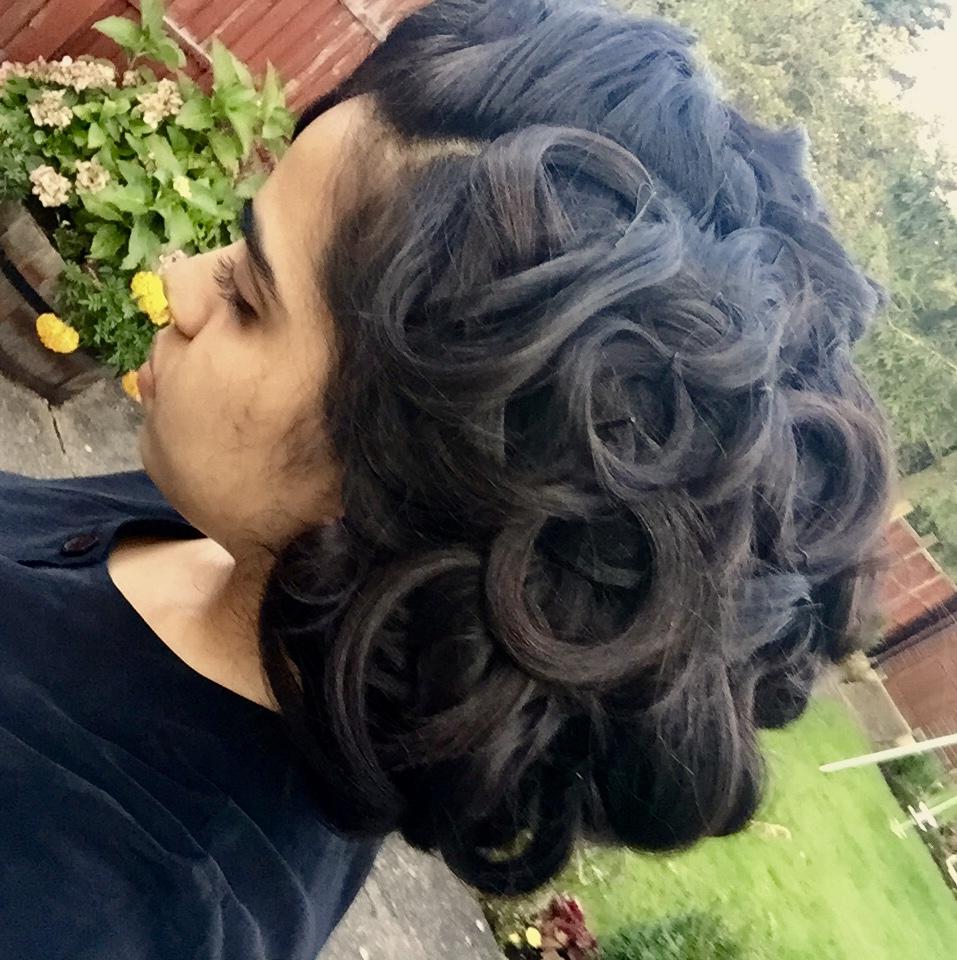 hair-pic27