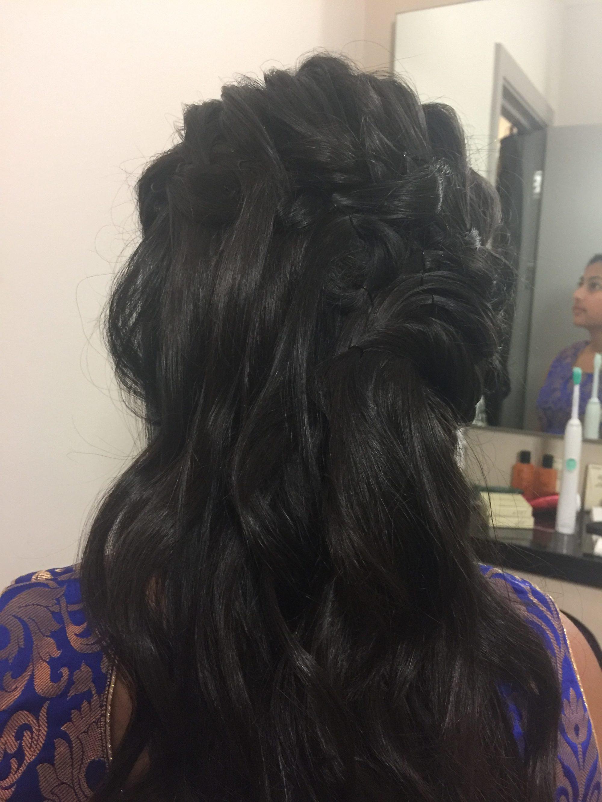 hair-pic30
