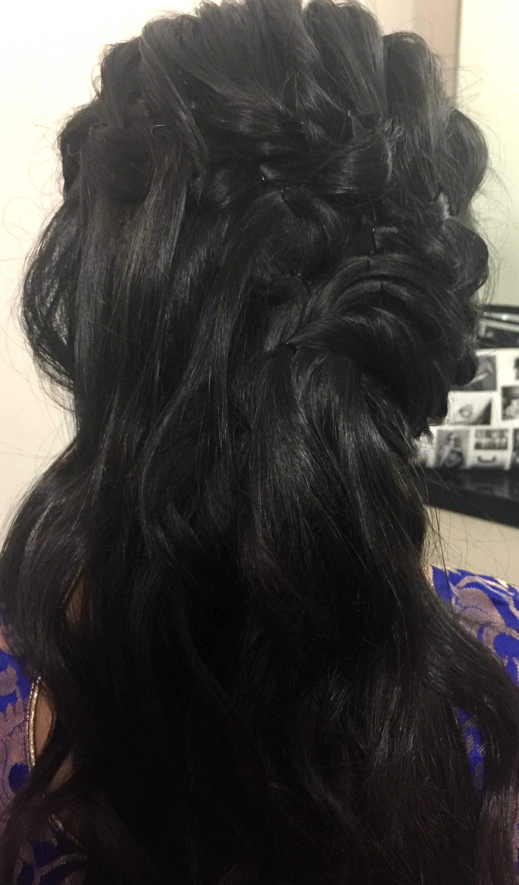 hair-pic31