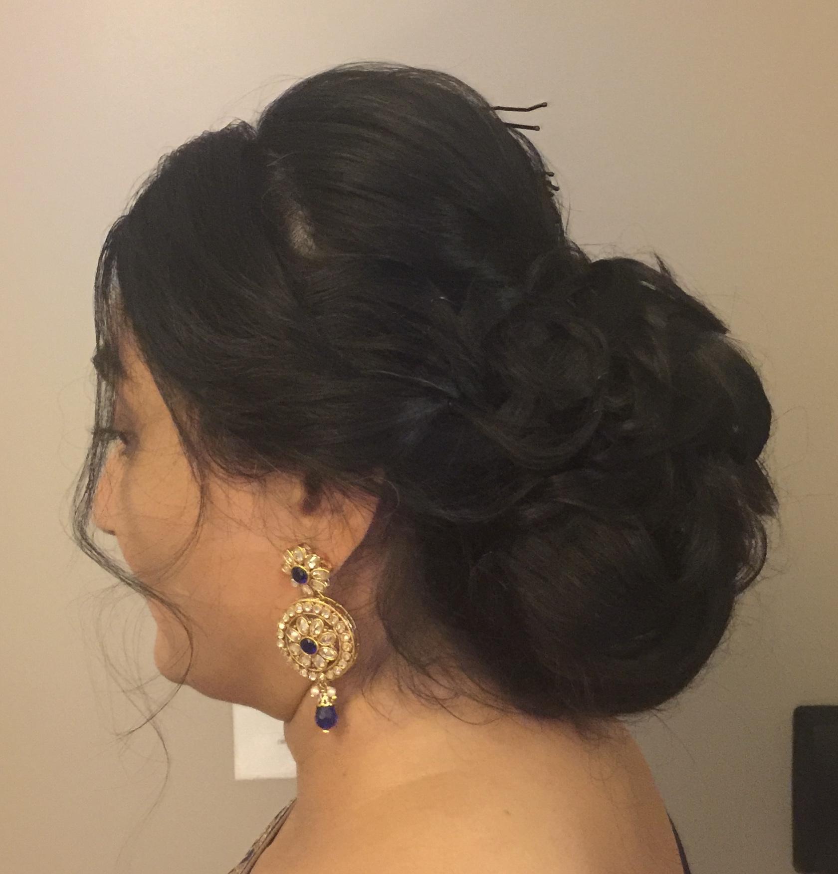 hair-pic32