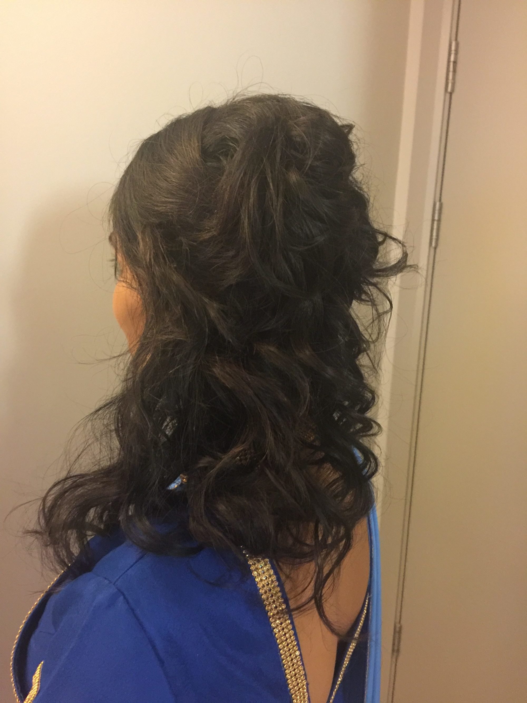 hair-pic33
