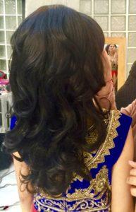hair-pic36