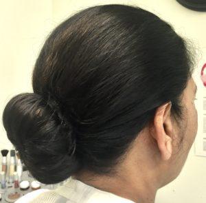 hair-pic37