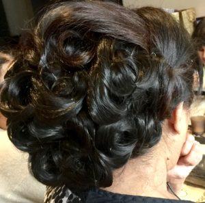 hair-pic38