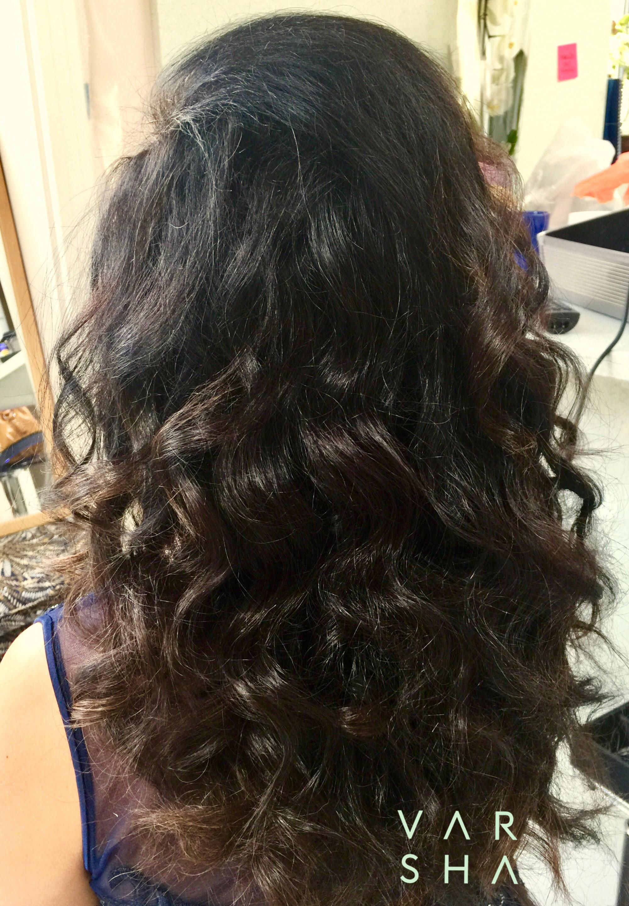 hair-pic39