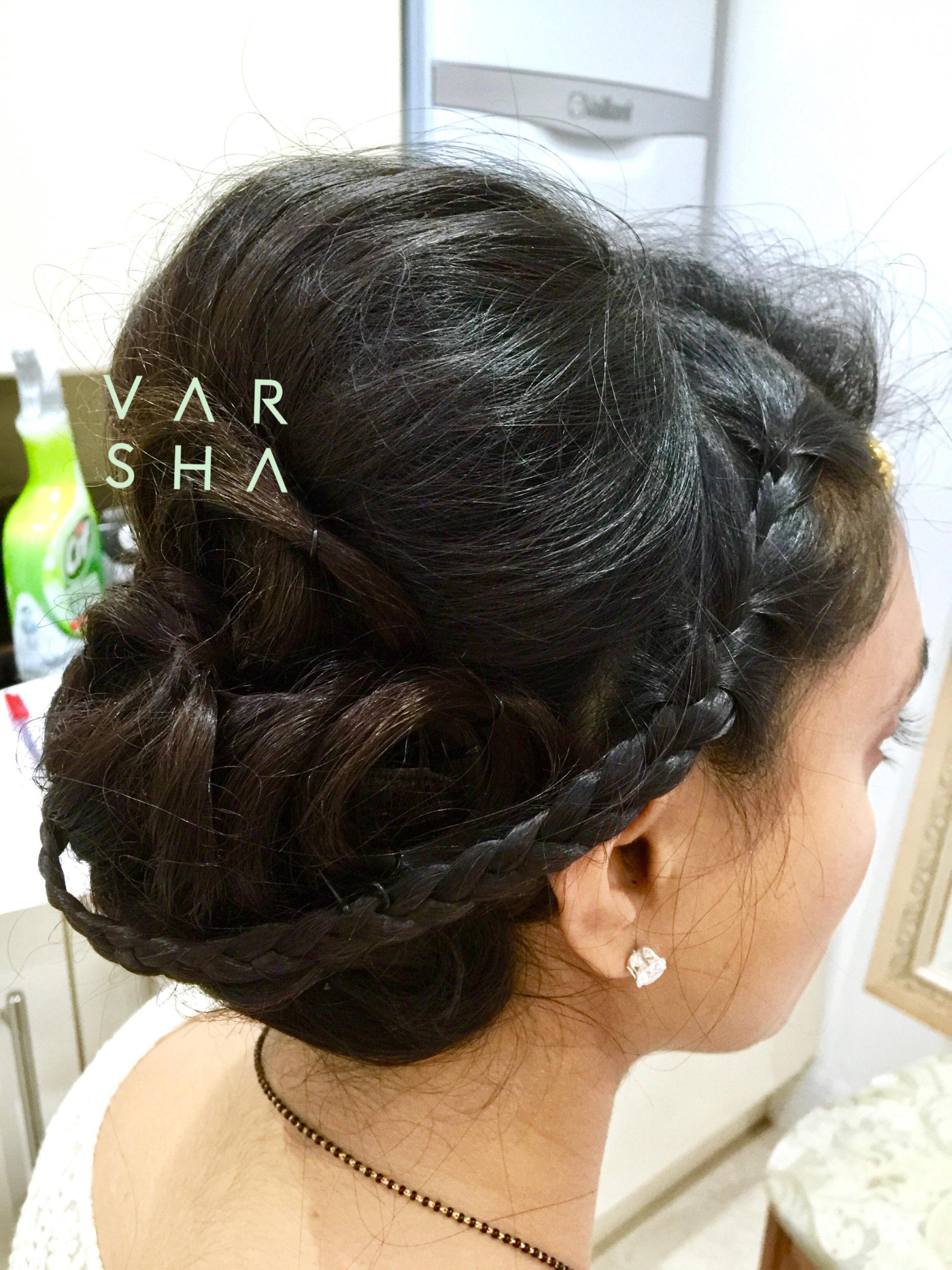 hair-pic40