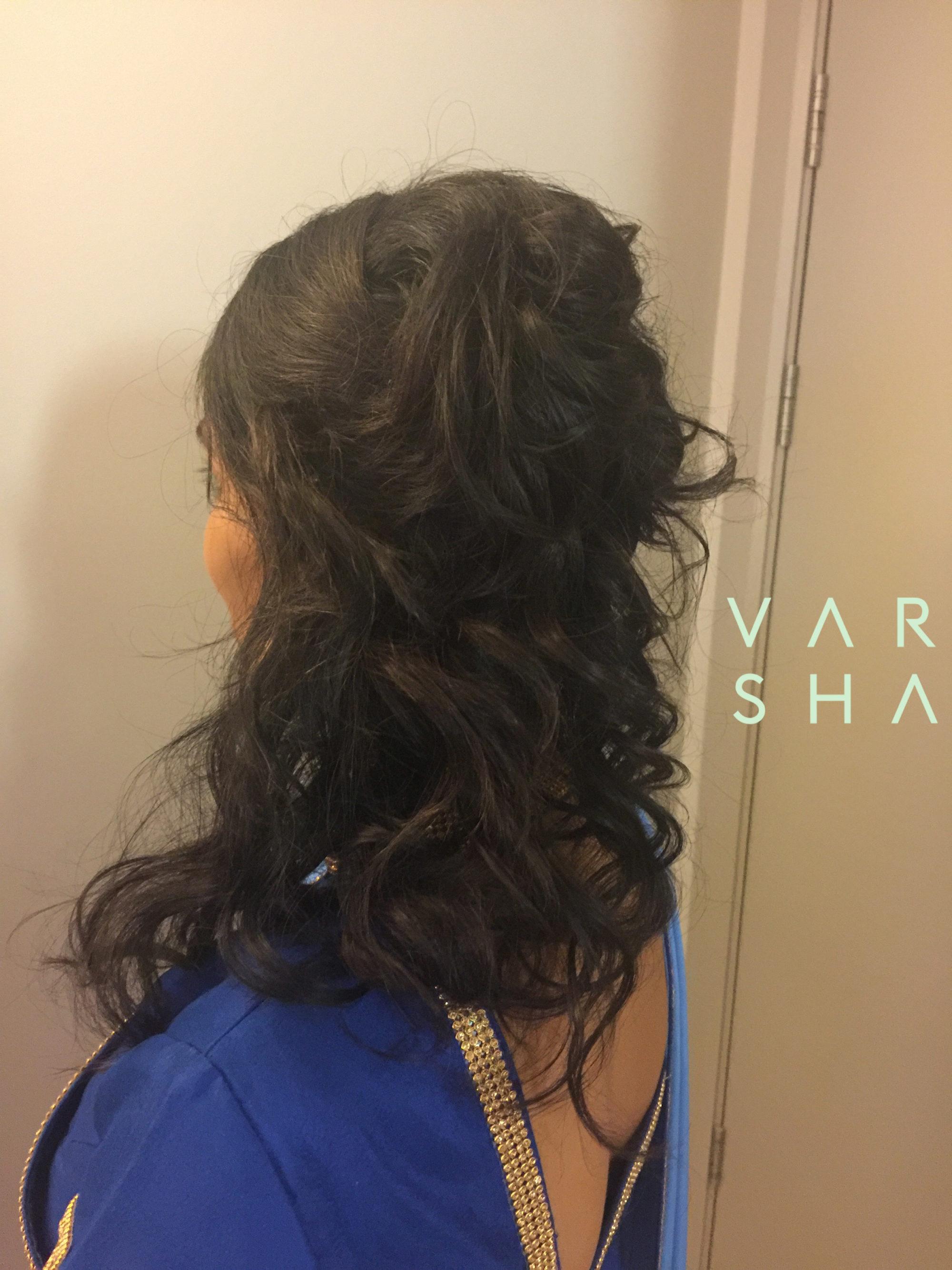 hair-pic48